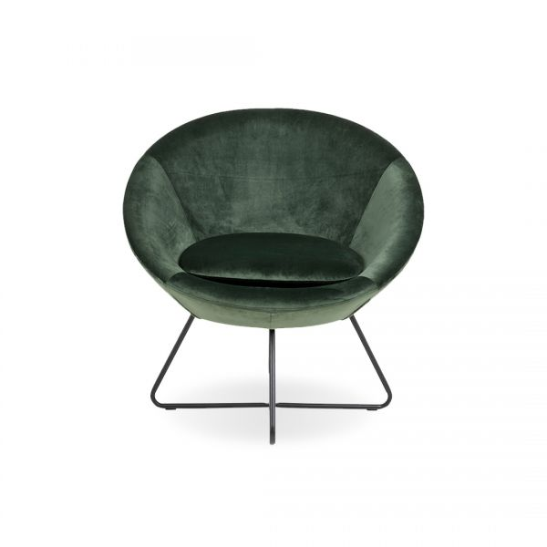 Clara Resting Chair