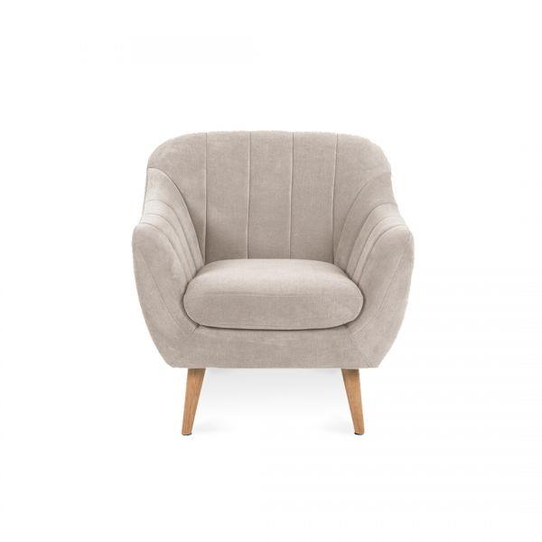 Donni Resting Chair