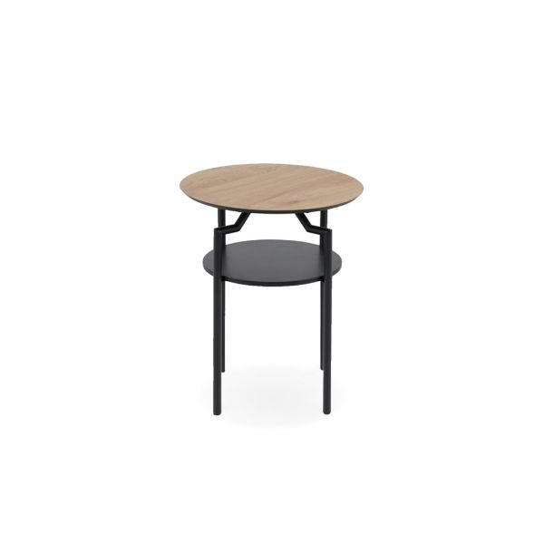 Gael Side Table