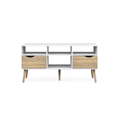 Kala Tv Table