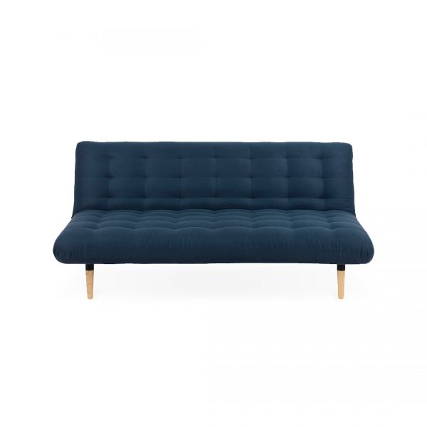 Millie A1 Sofabed