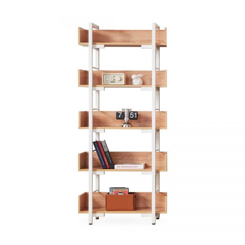 Othello Bookcase Narrow