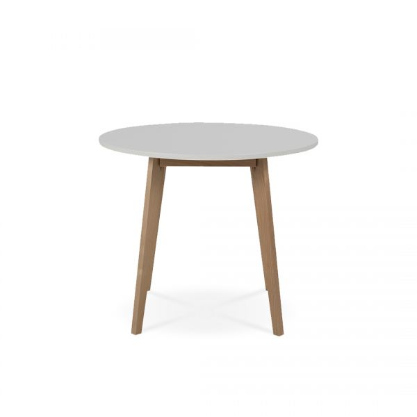 Ray Dining Table Round