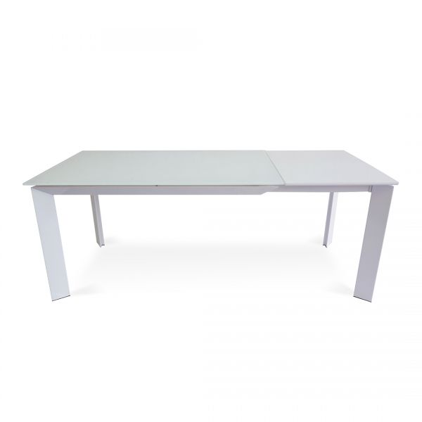Rolfe Dining Table