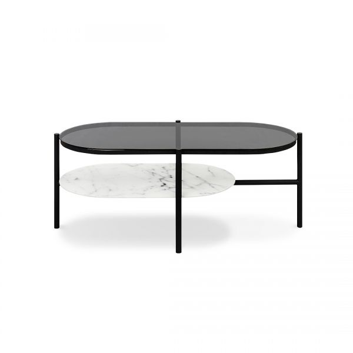 Sheila Coffee Table