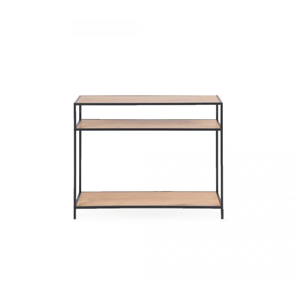 Silas Console Table