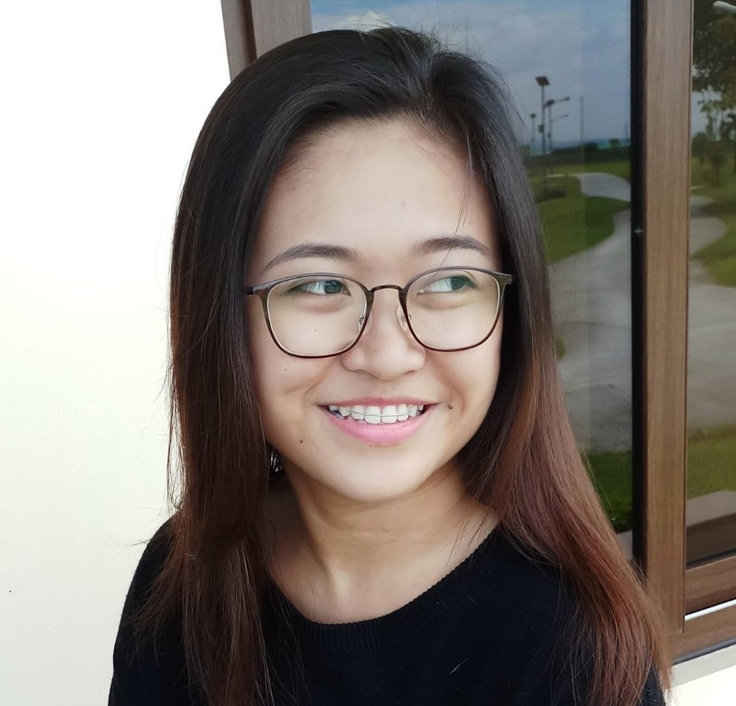 Bianca Chan